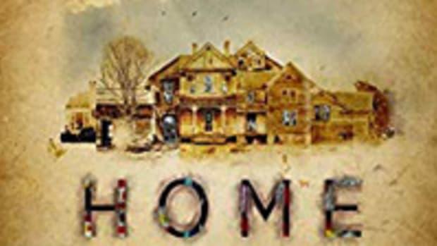LannyFlowers Home
