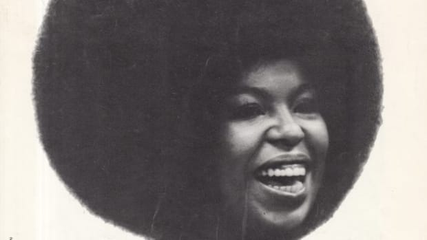 roberta-flack-the-first-time-ever-i-saw-your-face-1972-23