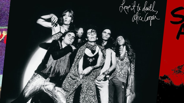 20-albums-glam