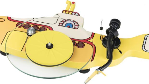 the-beatles-yellow-submarine-1-1024x511