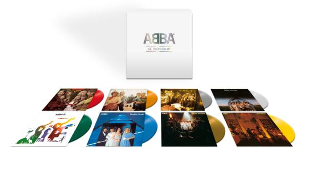 abba-set
