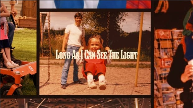 CCR_s _Long As I See The Light_