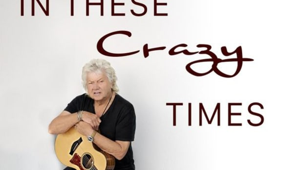 johnLodge-crazytimes