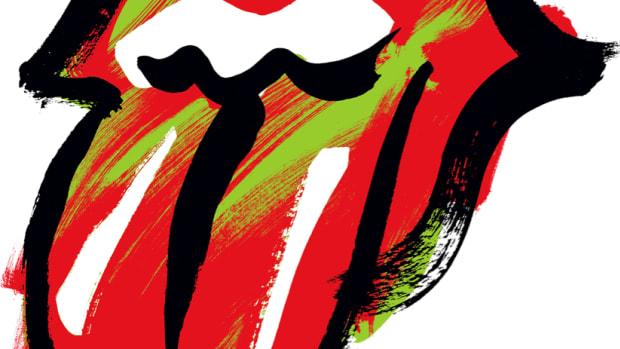 RS lips tour-header-desktop