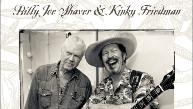 Shaver-Kinky-COVER