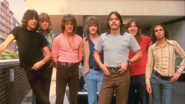 Chicago-band-1971