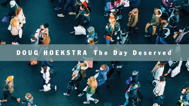 hoekstra-the-day-deserved-cover