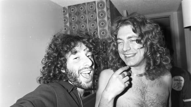 Led Zeppelin0237