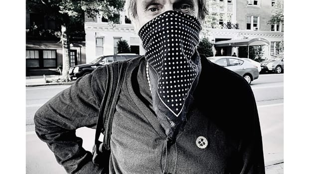 kosmo-vinyl-bankrobber-IG