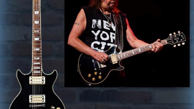 ace guitar