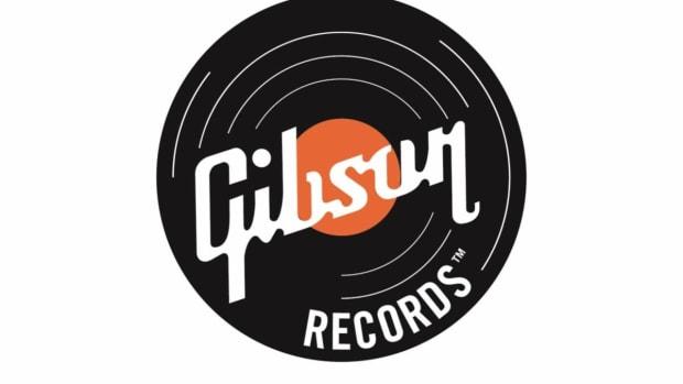 Gibson_Records_LOGO