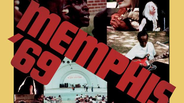 memphis69-cover-3000px