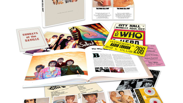 The-Who-Sell-Out-SDE-3D-PACKSHOT-Revised-April-2020