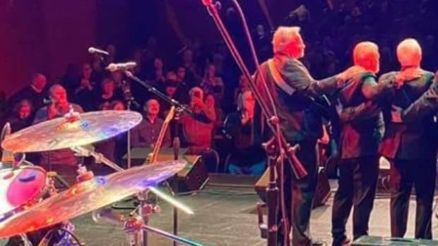 drummer main