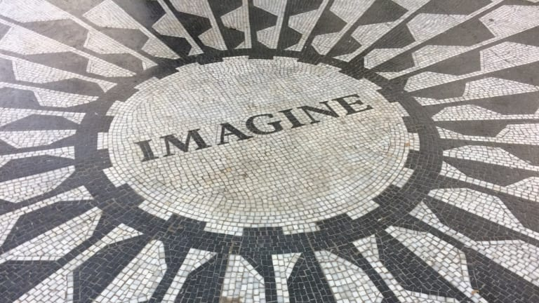 John Lennon's legacy and music celebrated on his 80th birthday