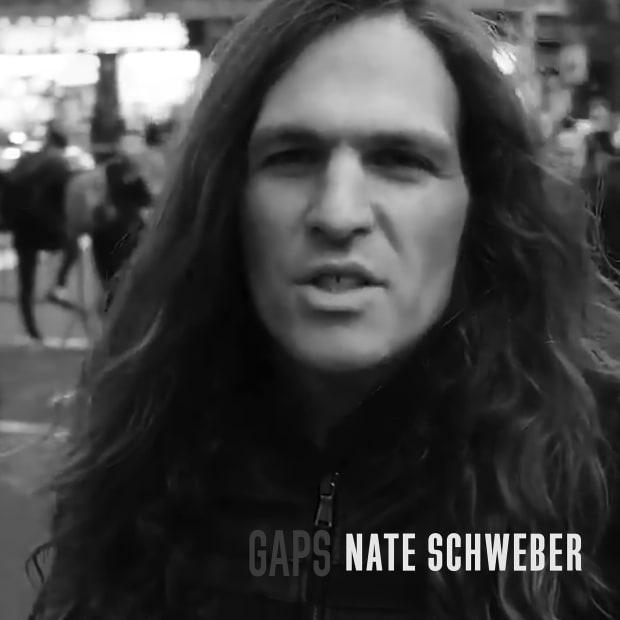 Nate-Schweber