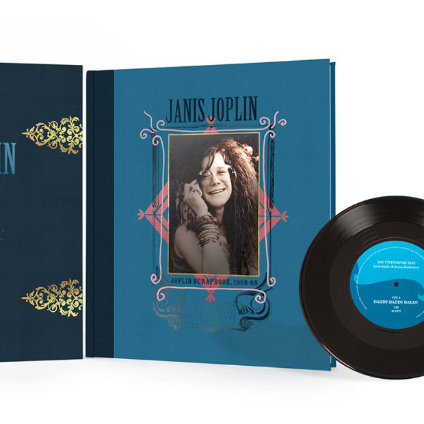 collector-pack-shot-and-vinyl-janis-joplin-v1-1280px-3552271