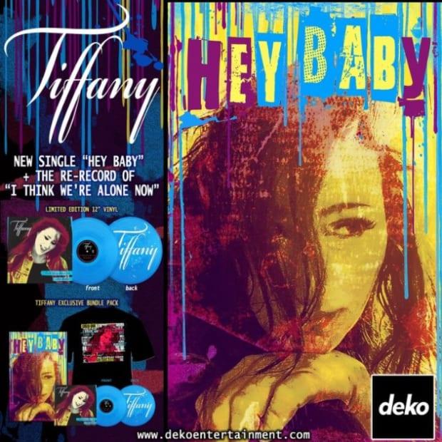 Tiffany main