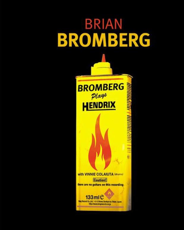 bromberg-plays-hendrix-2020-cd-cover