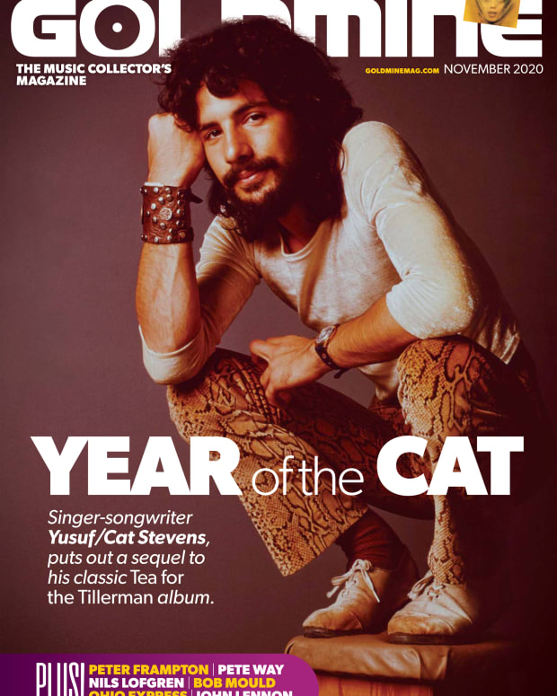 GM November_2020_cover