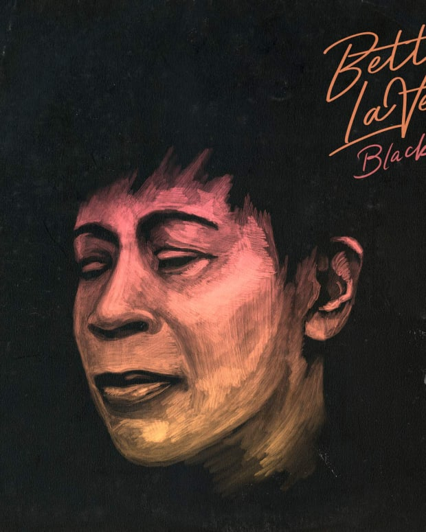 Bettye Lavette Blackbirds-hi