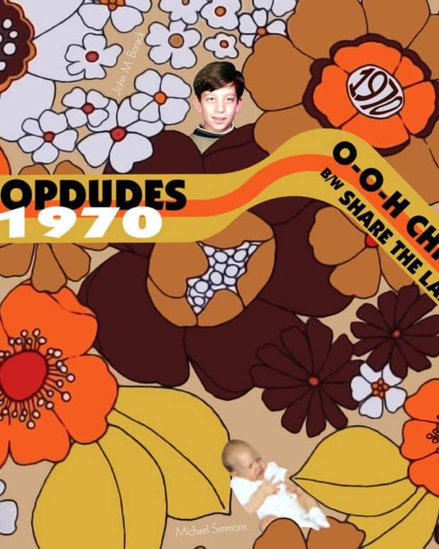 popdudes