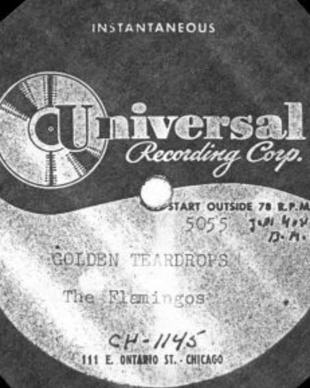 5e191990-ed3a-432f-99c8-c6d8c9e1ea0e-upload_your_file_here_2-Flamingos-Golden-Teardrops-78RPM-Acetate