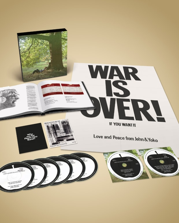 war-over-cds