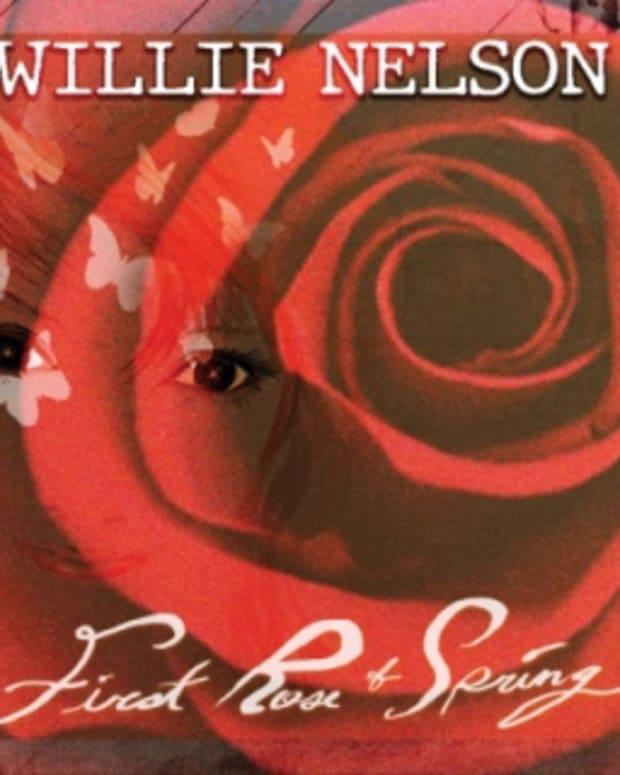 willie-Nelson-spring