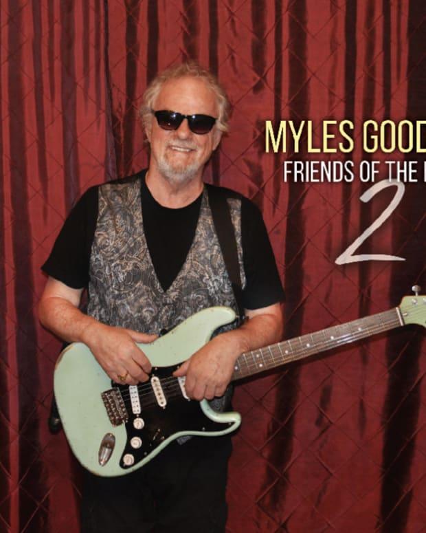 Myles-Goodwyn-Cover