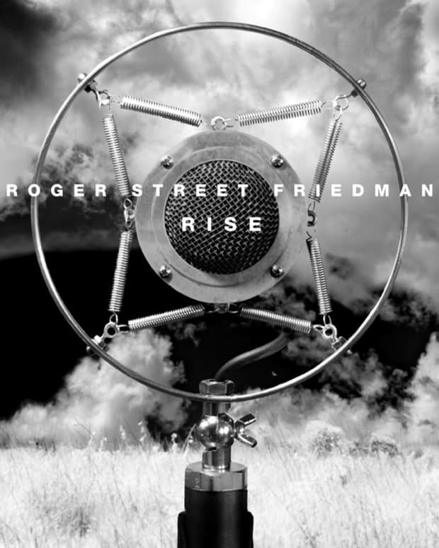 RogerStreetFriedman_Rise_coverart (1)