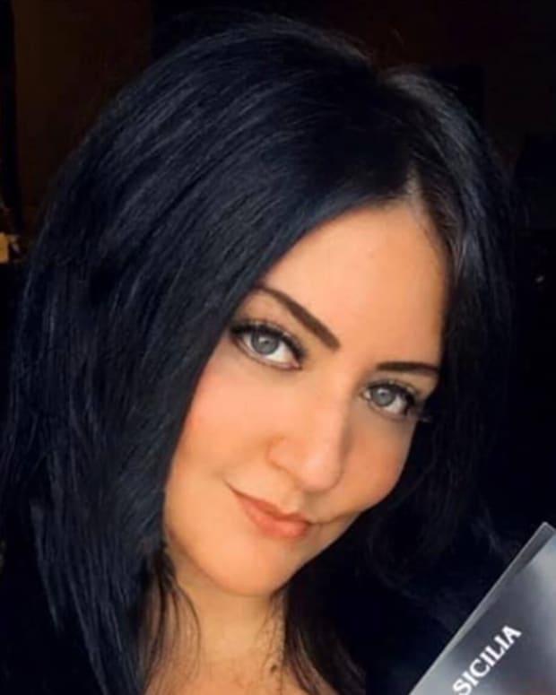 Gina main photo