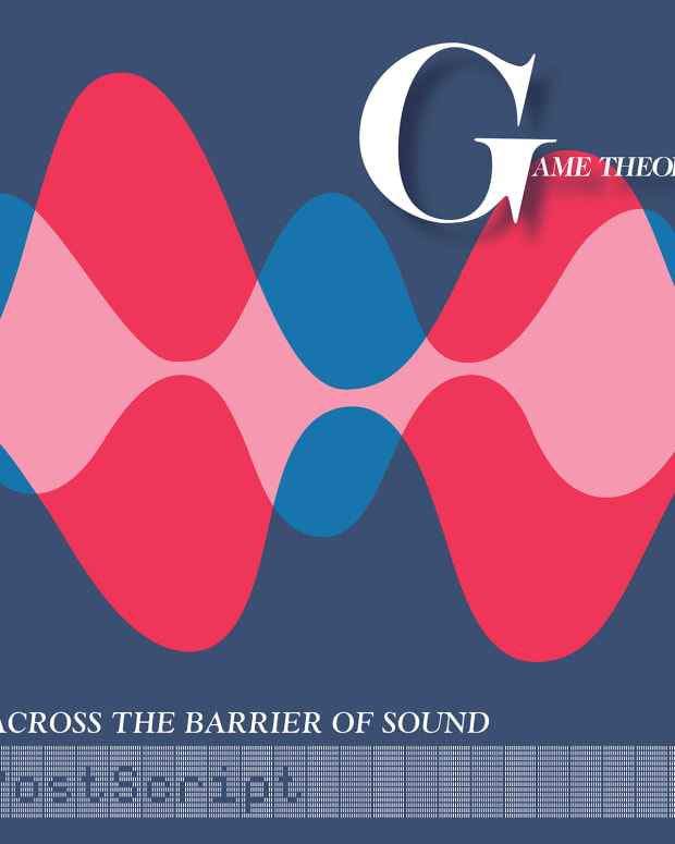 Game-Theory-Across-The-Barrier-Of-Sound-OV-362
