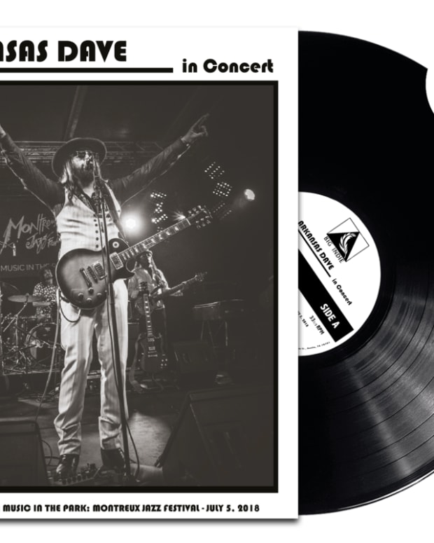 Dave-Vinyl+Product+Draft+2