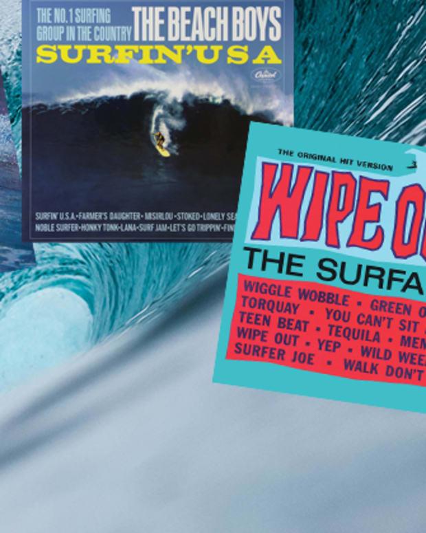 surf-rock-101
