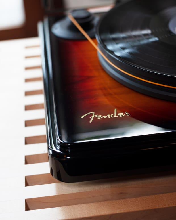 Fender_MoFi_Lifestyle_188