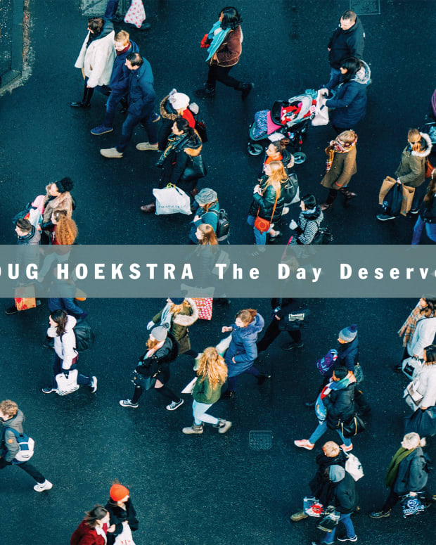 hoekstra-the-day-deserved-cover