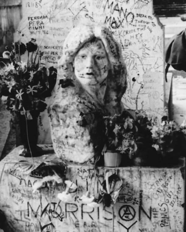 Morrison-Graffitti-1981