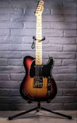 tom-Petty-guitar