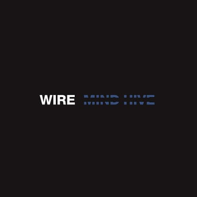 MInd hive wire