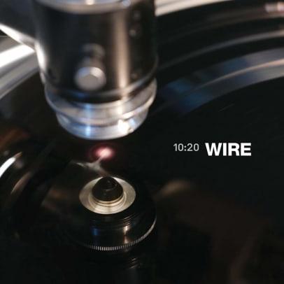 wire 1020