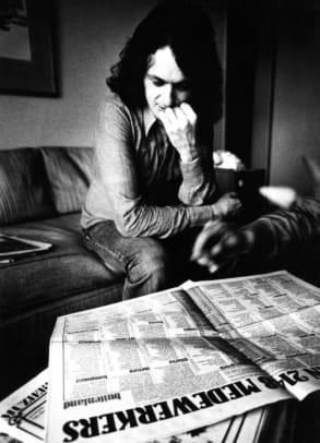 Jon Anderson 1974-T6B8B0