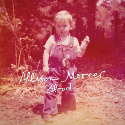 memoir-music