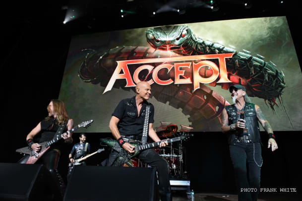 ACCEPT JULY 3 2021 PHOTO FRANK WHITE M3 ROCK FESTIVAL COLUMBIA MARYLAND (3) copy