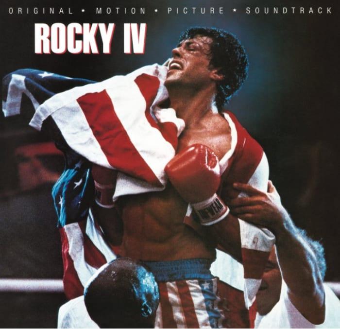 Vince Rocky