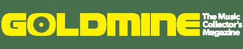 Goldmine Magazine: Record Collector & Music Memorabilia home