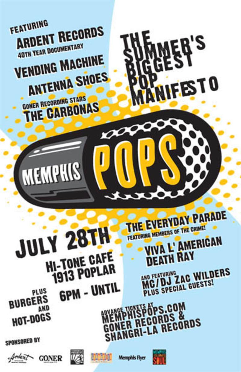 MemphisPops.jpg