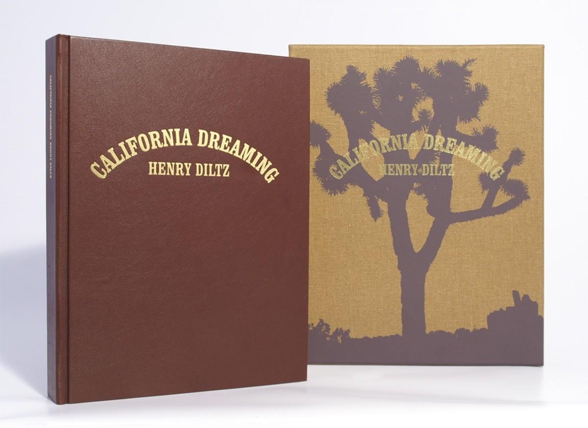 Deluxe book and slipcase.jpg