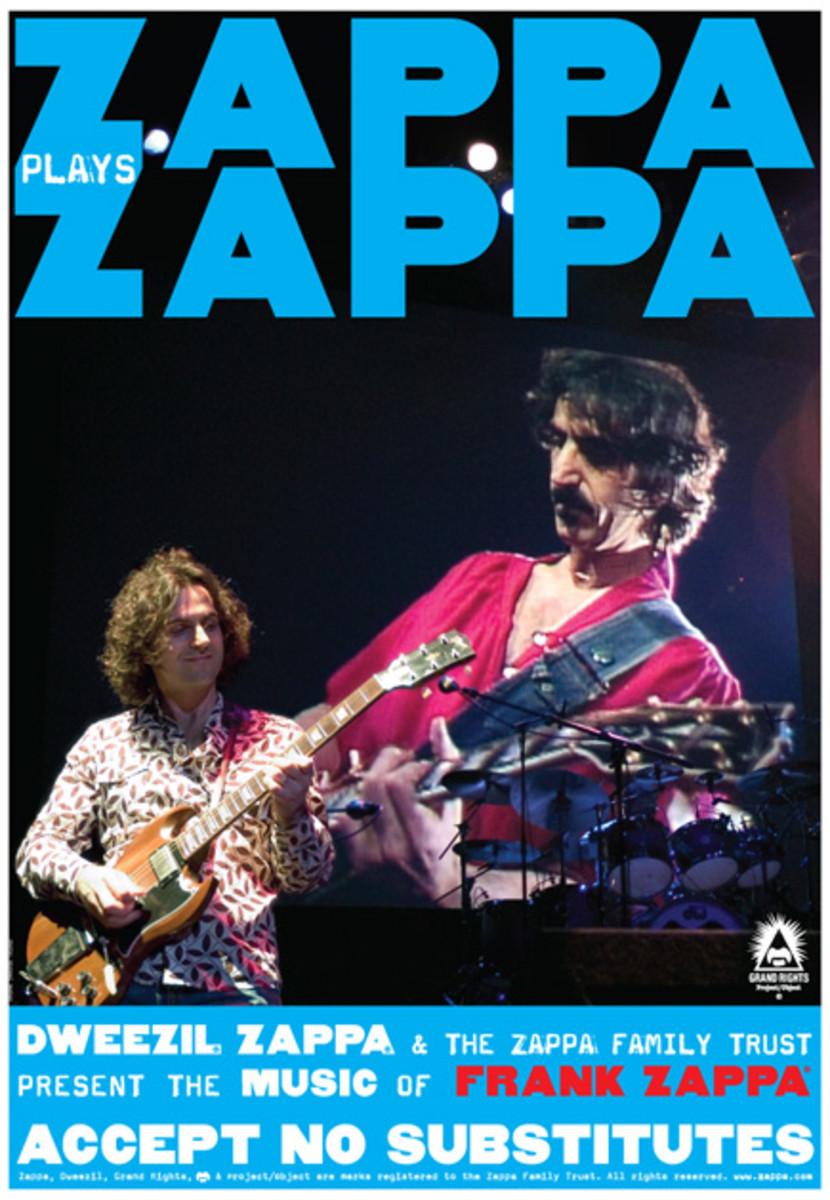 ZPZ_poster_new.jpg