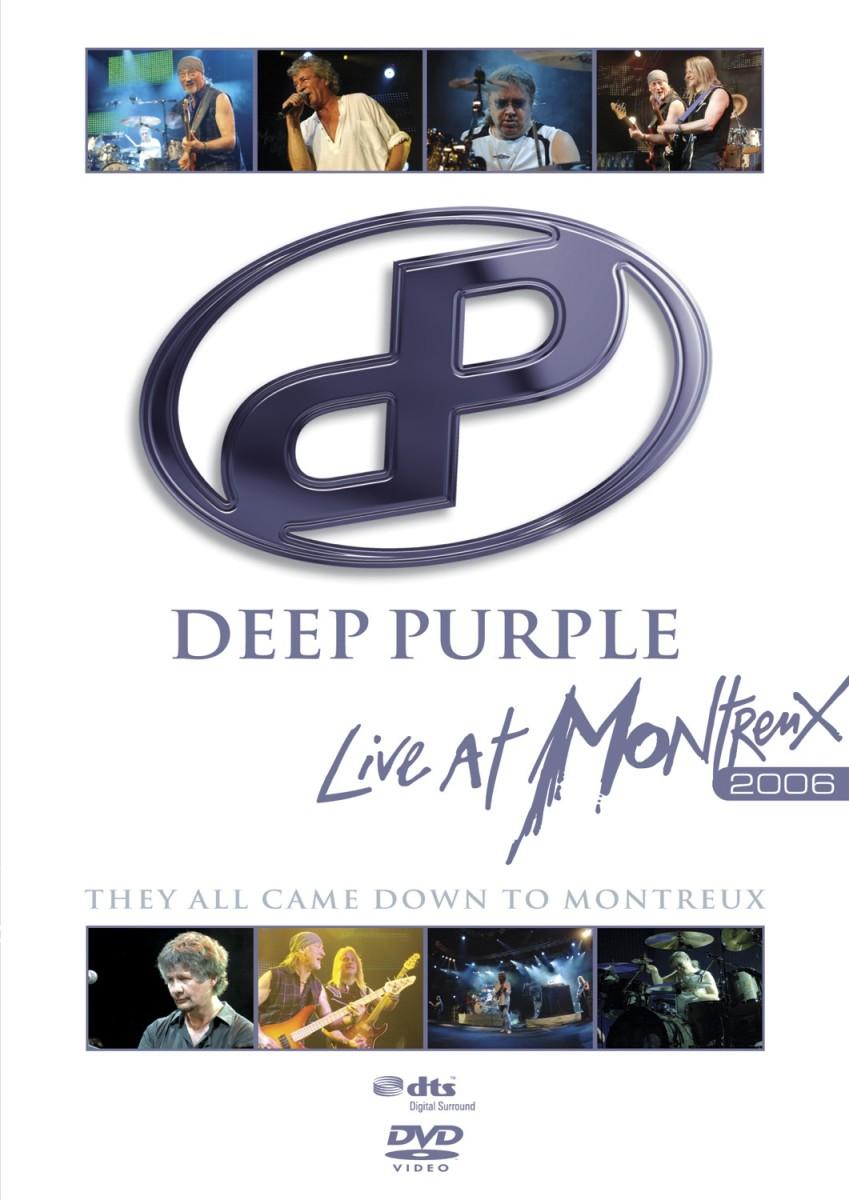 DP-Mntrx06-DVD-mini3c.jpg